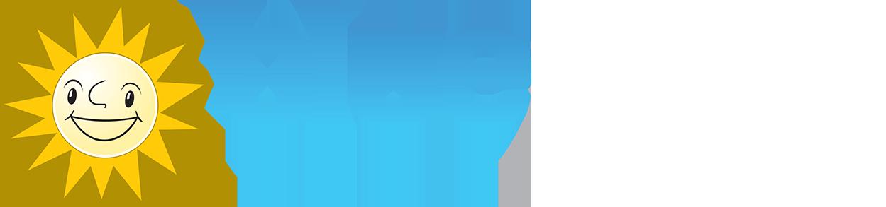 Blueprint gaming ltd welcome malvernweather Choice Image