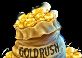 goldbag