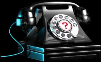 bankersphone