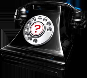 bankersphone2