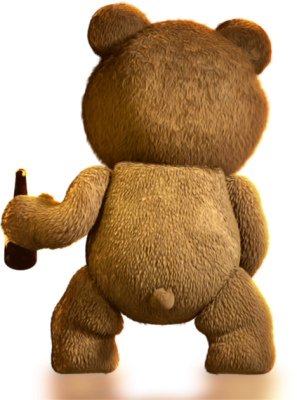 TED_pee