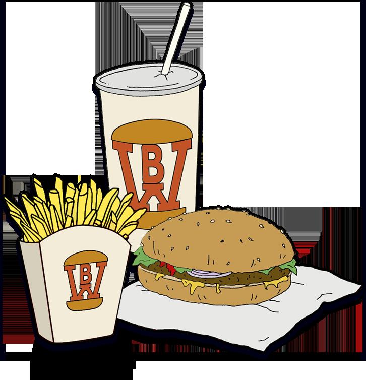 sym_burgerworld