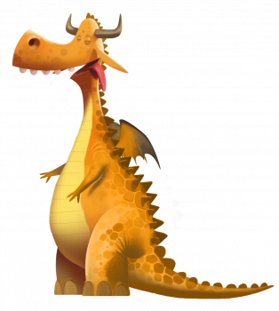 yellow_dragon_export