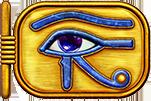fint_eye