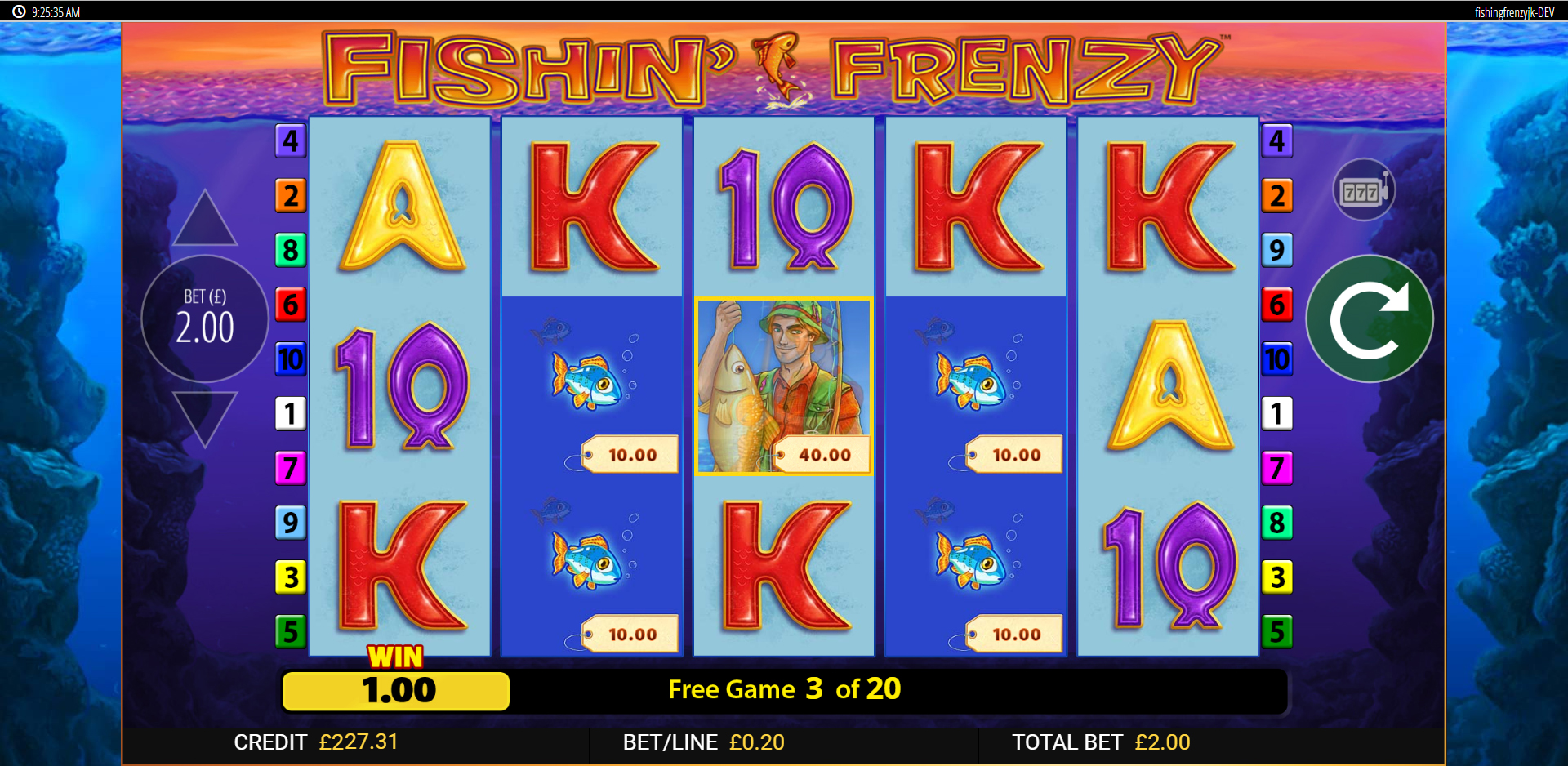 free-spins-2