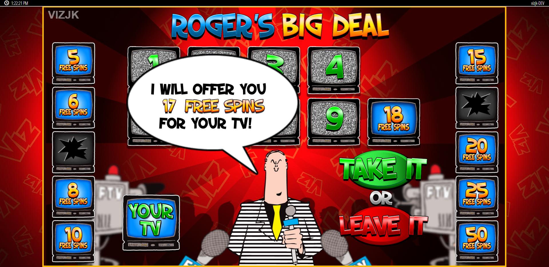 rogers-big-deal-1