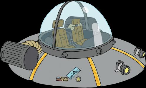 spaceship1Asset-1