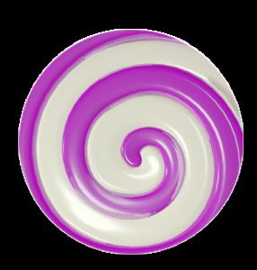 swirl-1