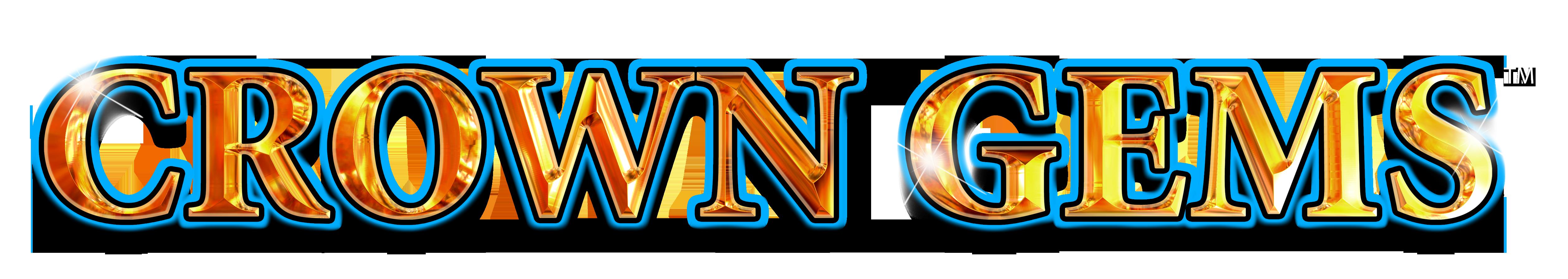 Crown_Gems_logo