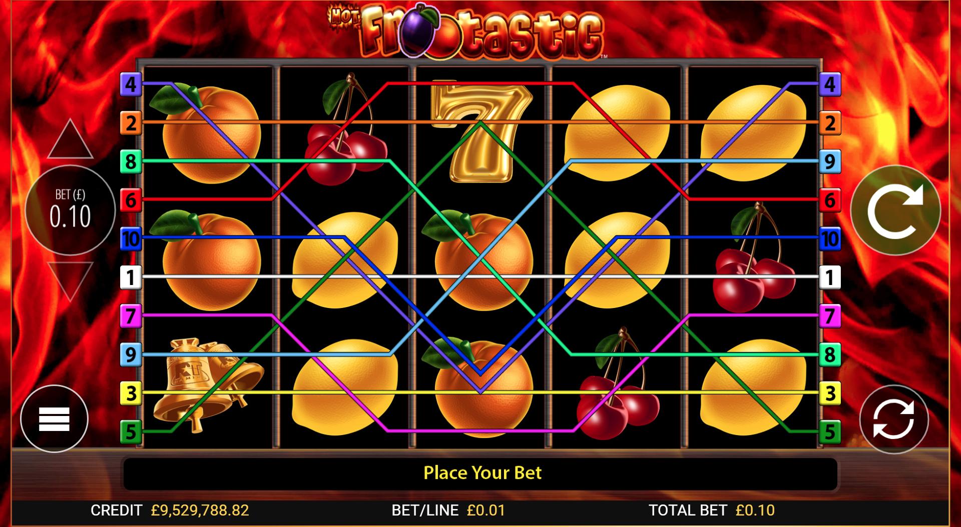 ScrnShot1-Base-game-4