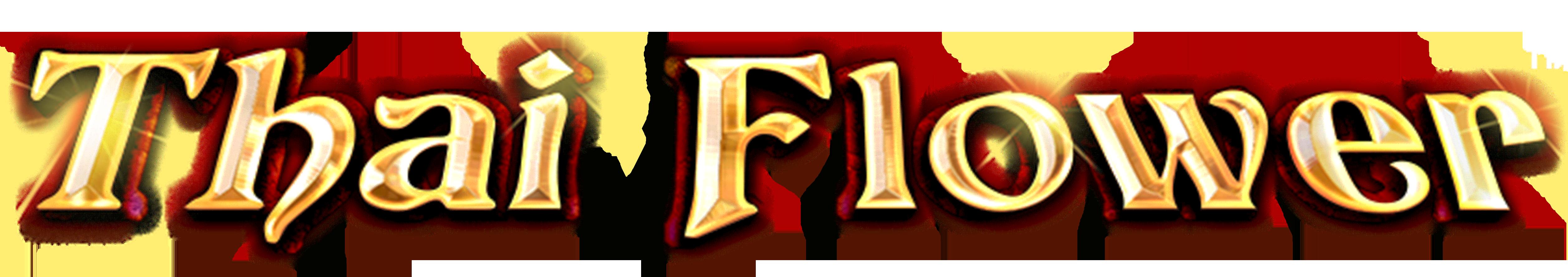 logo-thai-flower