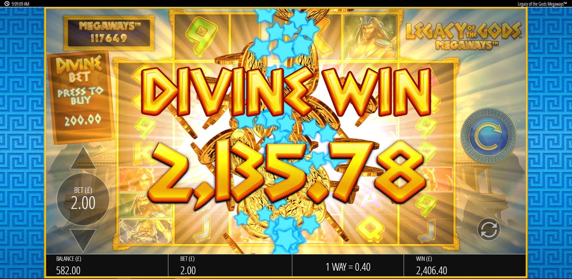 divine-win