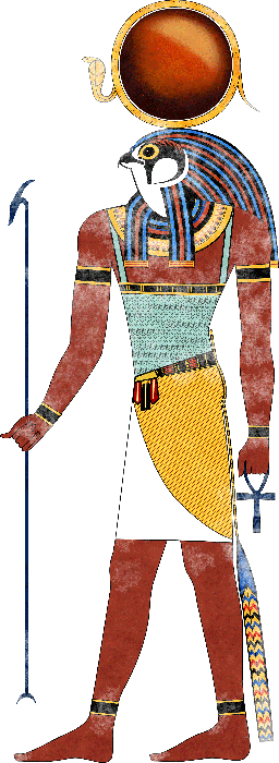 Horus_2