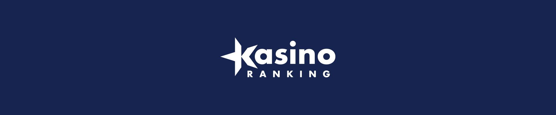 Kasinoranking.com