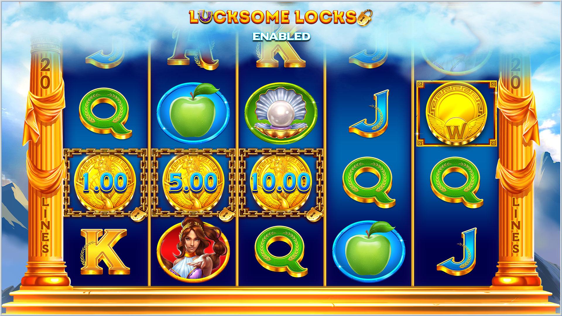 lucksome_locks_enabled