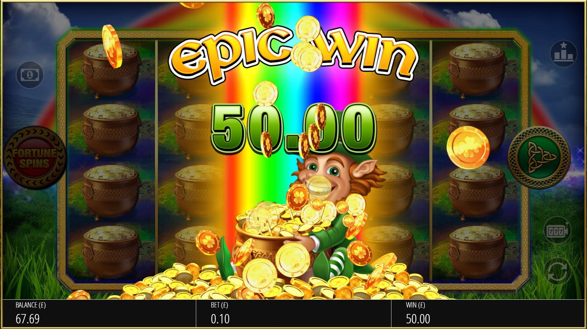 Big_Win