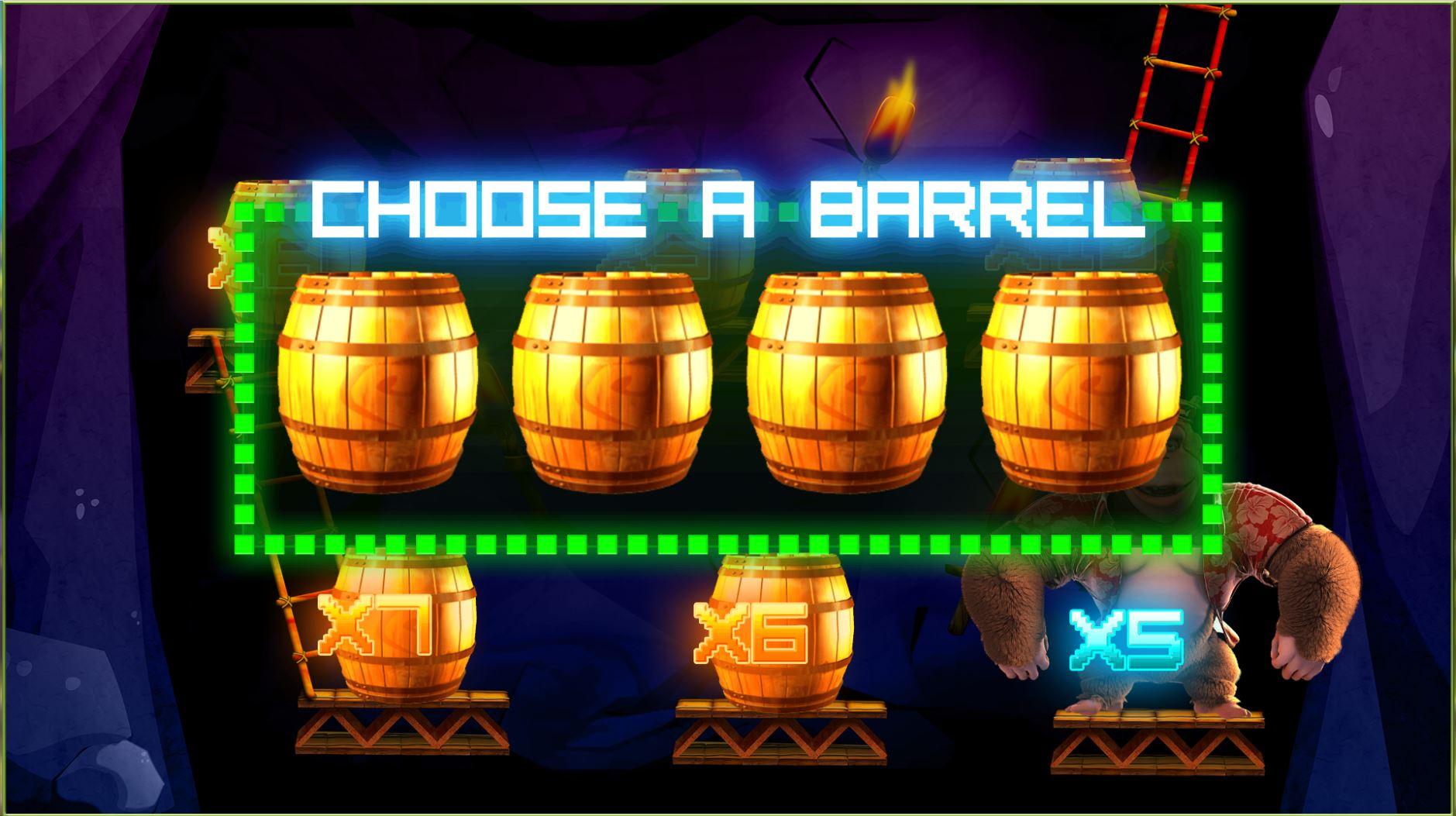 pick_a_barrel