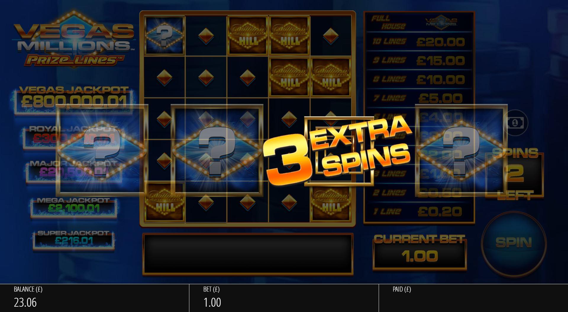 Vegas_Millions_Prize_Lines-Base - Box Reveal