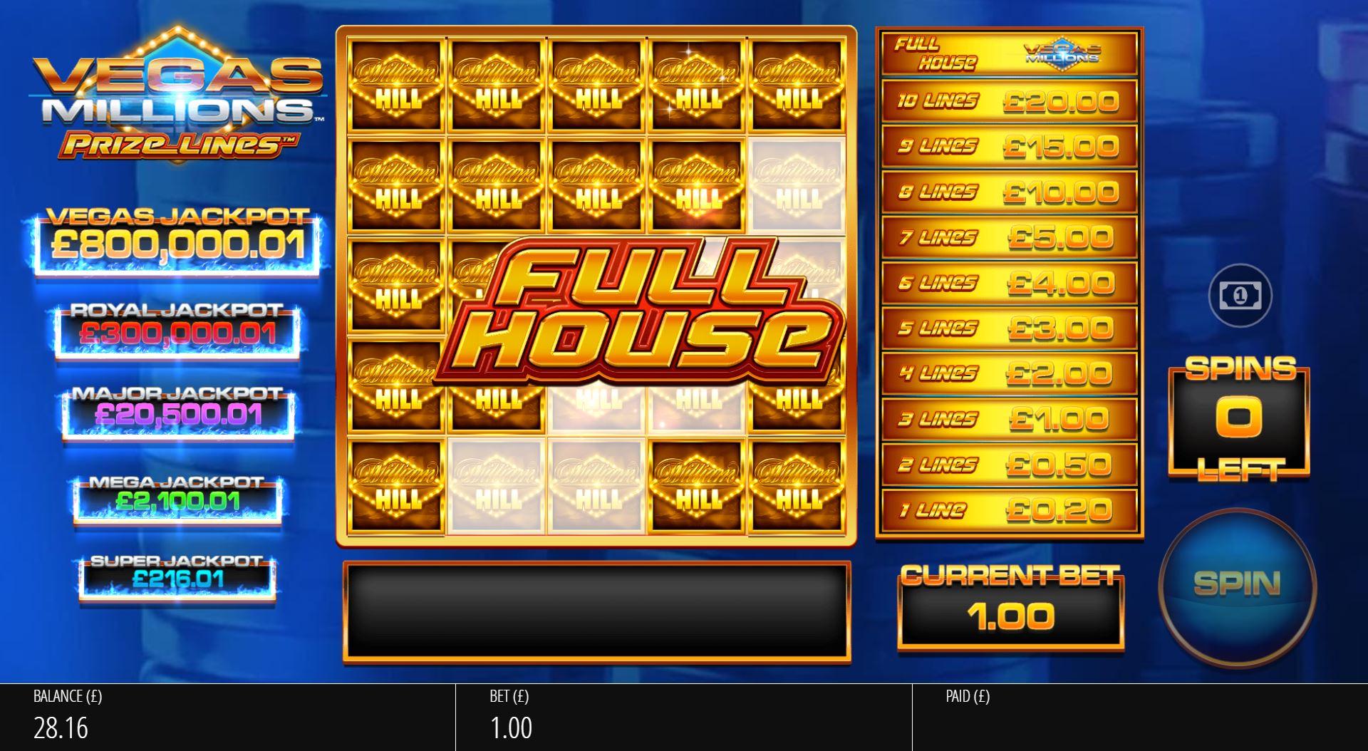 Vegas_Millions_Prize_Lines-FullHouse