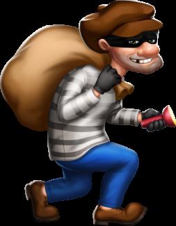 Robber_Full