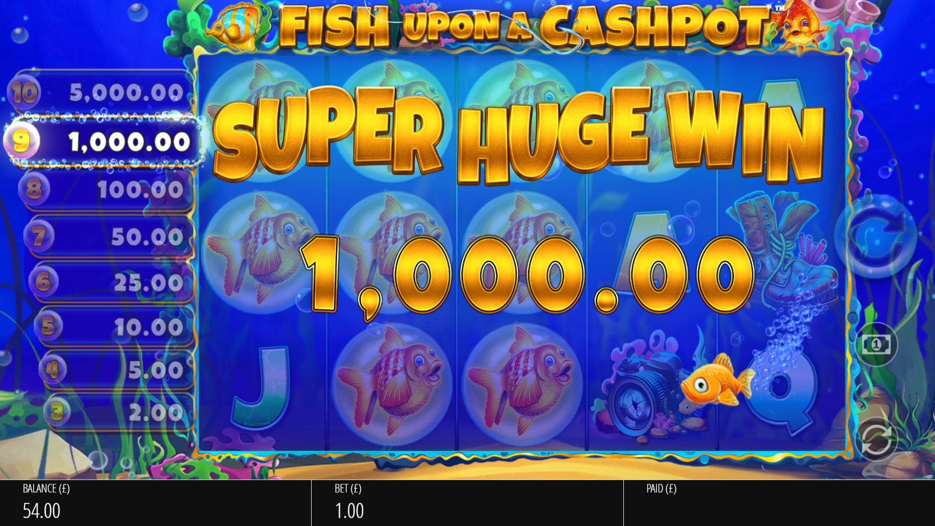 super_huge_win