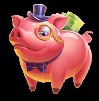 BankinBaconSym3.5