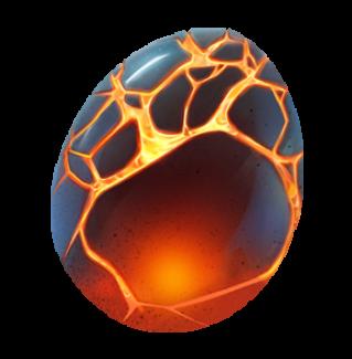 sym11_egg